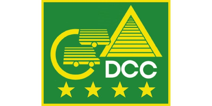 Logo 5 9