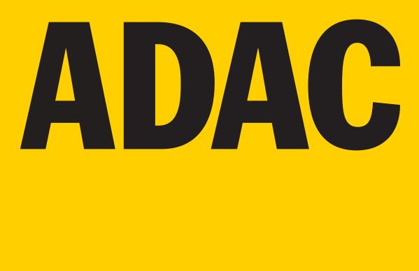 Logo 11 18