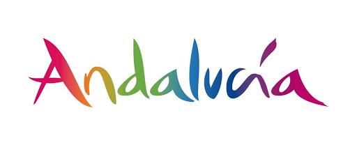 Logo 9 14