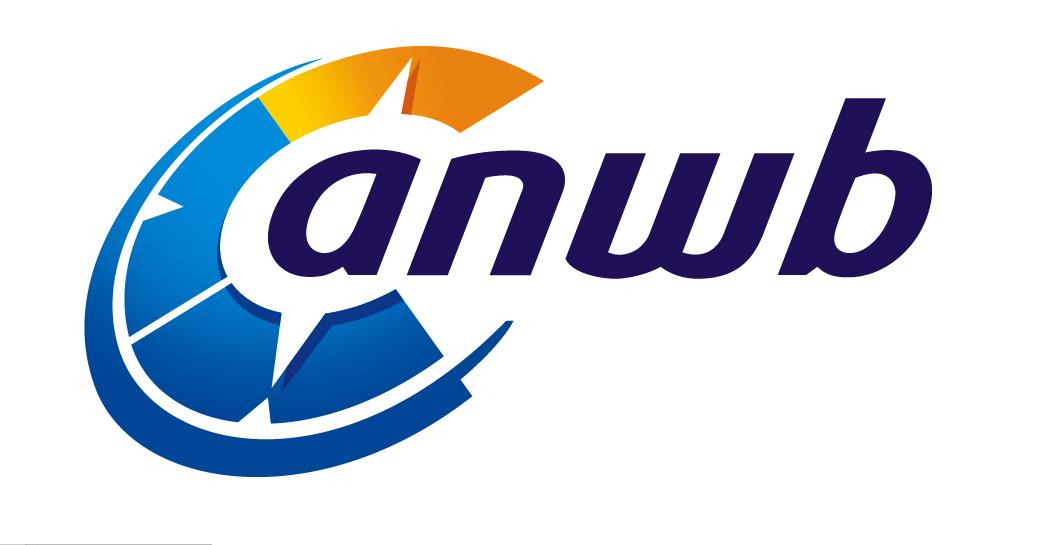 Logo 8 12