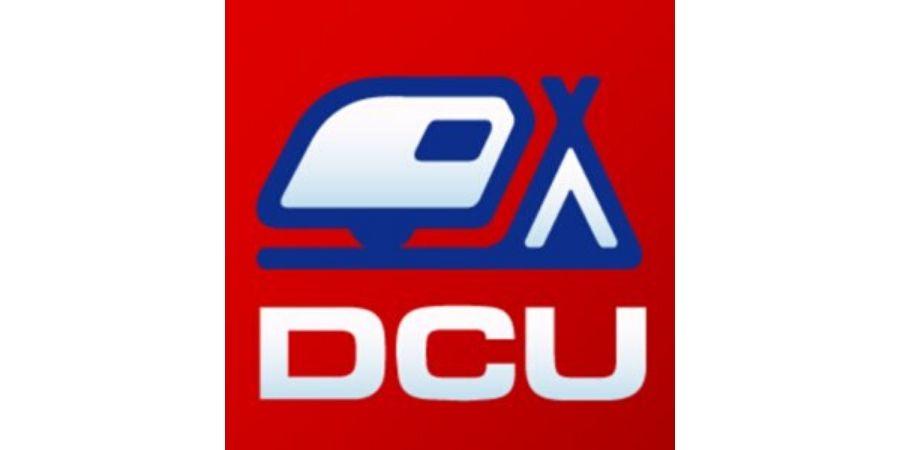 Logo 4 7